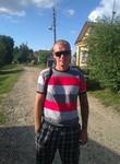 Знакомства в г. Ярославль: сергей, 31 - ищет Девушку