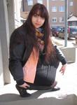 Верочка из Иваново ищет Парня от 20  до 28