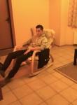 Антон из Москва ищет Девушку от 16  до 19