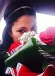 Мария из Санкт-Петербург ищет Парня от 30  до 45