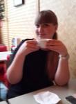 Знакомства в г. Москва: Наталья, 29 - ищет Парня от 29  до 40