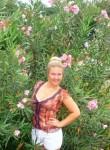 Мария из Смоленск ищет Парня до 30