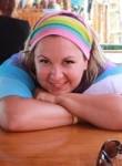 Знакомства в г. Тюмень: Smile_girl, 31 - ищет Парня от 30  до 40