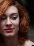 Знакомства в г. Барнаул: Ольга, 30 - ищет Парня от 30  до 40