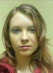 Знакомства в г. Москва: badgirl, 26 - ищет Парня от 30  до 40