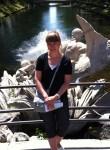 Знакомства в г. Москва: Дарья, 34 - ищет Парня