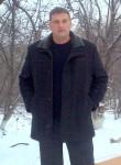 Знакомства Красноярск - парень ищет Девушку от 28  до 35