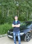Андрей из Москва ищет Девушку от 20  до 28