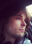 Даниил из Москва ищет Девушку от 20  до 32
