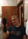 Александр из Москва ищет Девушку от 21