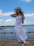 Брюнетка из Казань ищет Парня от 32  до 55