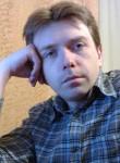 Знакомства в г. Москва: Домосед, 38 - ищет Девушку от 30  до 50