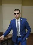 STO из Санкт-Петербург ищет Девушку от 18  до 35
