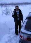алексей из Красноярск ищет Девушку от 22  до 29