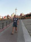 Макс из Воронеж ищет Девушку от 20  до 40