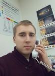Сергей из Раменское ищет Девушку от 18  до 30