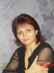 Знакомства в г. Волгоград: наталья, 30 - ищет Парня