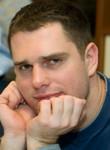 Знакомства в г. Москва: Дима, 36 - ищет Девушку от 22  до 30
