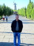 Знакомства в г. Волгоград: vadim, 29 - ищет Девушку от 22  до 29