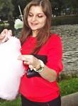 Евгения из Москва ищет Парня от 23  до 28