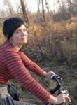 Виктория из Барнаул ищет Парня от 35  до 45