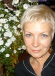 Знакомства Красноярск - девушка ищет Парня от 30