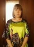 Знакомства в г. Пермь: Мария, 23 - ищет Парня от 25  до 35