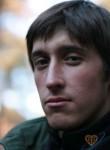 спокойный из Санкт-Петербург ищет Девушку от 16  до 35