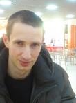 Знакомства в г. Челябинск: Евгений, 28 - ищет Девушку от 20  до 25