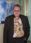 Vajit из Владивосток ищет Девушку от 18  до 50