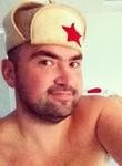 Анатолич из Краснодар ищет Девушку до 30