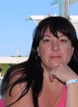 Знакомства в г. Ростов-на-Дону: Katy, 33 - ищет Парня от 28  до 42