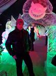 Знакомства в г. Санкт-Петербург: Дмитрий, 27 - ищет Девушку от 24  до 29