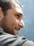 Знакомства в г. Краснодар: Даниэль, 26 - ищет Девушку от 24  до 25