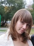 kotena200 из Пермь ищет Парня от 21  до 35