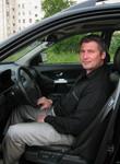 Знакомства в г. Можга: Алексей, 32 - ищет Девушку от 20  до 35
