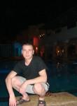 Знакомства в г. Новосибирск: Олег, 36 - ищет Девушку от 25  до 33