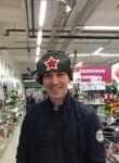 Роман из Москва ищет Девушку от 18  до 30