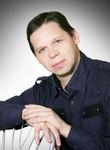 Знакомства в г. Липецк: Юрий, 37 - ищет Девушку от 25  до 33