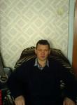 Знакомства Владивосток - парень ищет Девушку