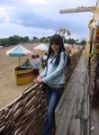 Настя из Барнаул ищет Парня от 19  до 25