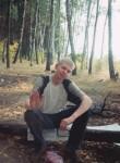 александр из Воронеж ищет Девушку