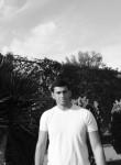 Руслан из Москва ищет Девушку от 18  до 80