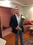 Знакомства в г. Краснодар: Евгений, 23 - ищет Девушку от 20  до 27