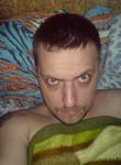 Василий из Ростов-на-Дону ищет Девушку от 20  до 35