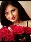 Знакомства в г. Челябинск: Светлана, 24 - ищет Парня