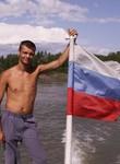 Сергей из Барнаул ищет Девушку
