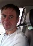 Знакомства в г. Тюмень: Anton, 32 - ищет Девушку
