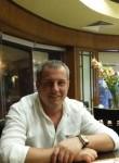 Знакомства в г. Москва: Ник, 33 - ищет Девушку от 18  до 50