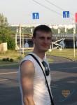 Знакомства в г. Заполярный: Oleg, 27 - ищет Девушку от 20  до 26